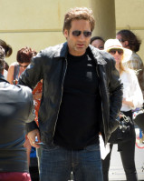 David Duchovny pic #521039