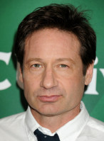 David Duchovny pic #768072