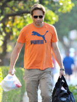 David Duchovny pic #519124