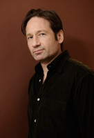 David Duchovny pic #646012