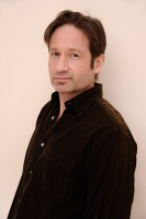 David Duchovny pic #646025