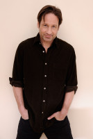 David Duchovny pic #646047