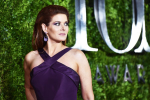 Debra Messing pic #779230