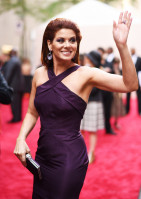 Debra Messing pic #779244