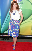 Debra Messing pic #773830