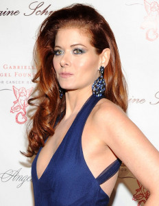 Debra Messing pic #646258