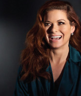 Debra Messing pic #1060880