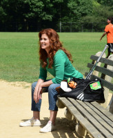Debra Messing pic #789859