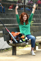 Debra Messing pic #789892