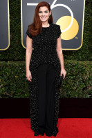 Debra Messing pic #996546
