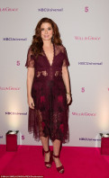 Debra Messing pic #1007452
