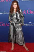 Debra Messing pic #1043874