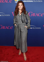 Debra Messing pic #1043871