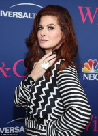 Debra Messing pic #1043875