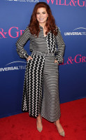 Debra Messing pic #1043872