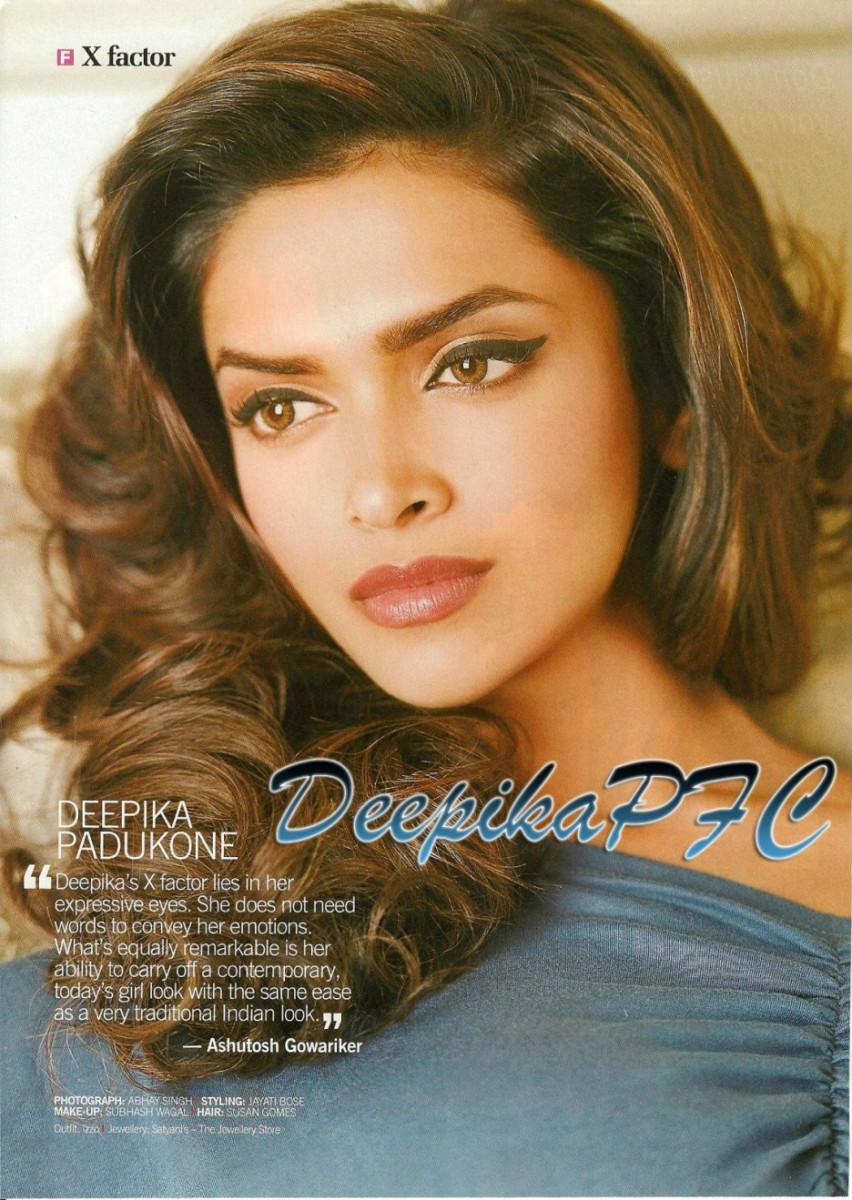 Deepika Padukone Photo 144 Of 699 Pics Wallpaper Photo 647701 Theplace2