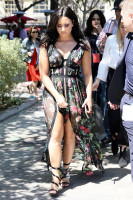 photo 5 in Demi Lovato gallery [id1226549] 2020-08-13