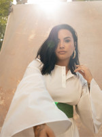 photo 14 in Demi Lovato gallery [id1220964] 2020-07-10