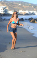 Denise Richards pic #870859