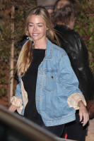 Denise Richards pic #938619