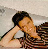Dermot Mulroney photo #