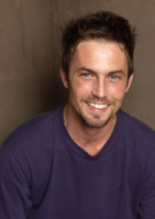 Desmond Harrington pic #247413