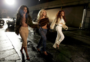 Destinys Child pic #127558