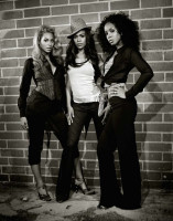 Destinys Child pic #65188