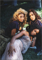 Destinys Child pic #88699