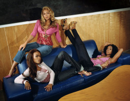 Destinys Child pic #65190