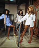 Destinys Child pic #65191