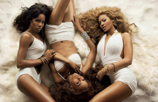 Destinys Child pic #65189