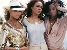 Destinys Child pic #88696