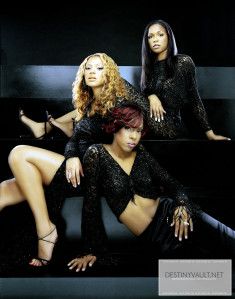 Destinys Child pic #34327