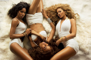 Destinys Child pic #881511