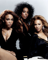 Destinys Child pic #52856