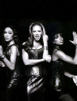 Destinys Child pic #63327