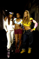Destinys Child pic #127557