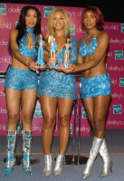 Destinys Child pic #233084
