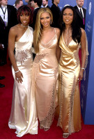 Destinys Child pic #233082