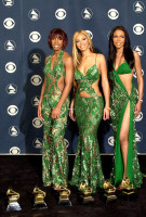 Destinys Child pic #233097