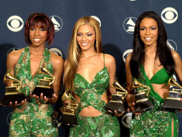 Destinys Child pic #233087