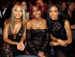 Destinys Child pic #233080