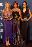 Destinys Child pic #220931