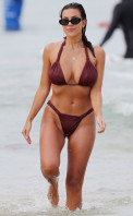 photo 13 in Devin Brugman gallery [id1082077] 2018-11-12