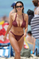 photo 11 in Devin Brugman gallery [id1082079] 2018-11-12