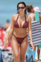 photo 9 in Devin Brugman gallery [id1082081] 2018-11-12