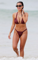 photo 5 in Devin Brugman gallery [id1082090] 2018-11-12