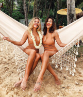 photo 21 in Devin Brugman gallery [id1002320] 2018-01-27