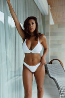 photo 29 in Devin Brugman gallery [id989356] 2017-12-14